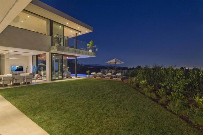 10-9-million-contemporary-masterpiece-in-los-angeles-california-11