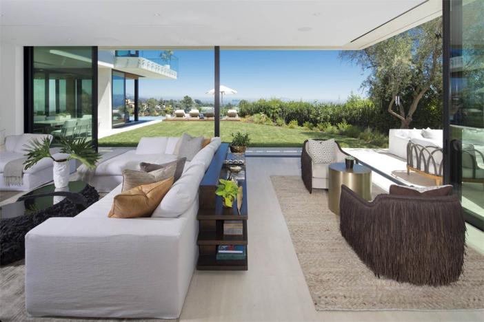 10-9-million-contemporary-masterpiece-in-los-angeles-california-14