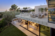 10-9-million-contemporary-masterpiece-in-los-angeles-california