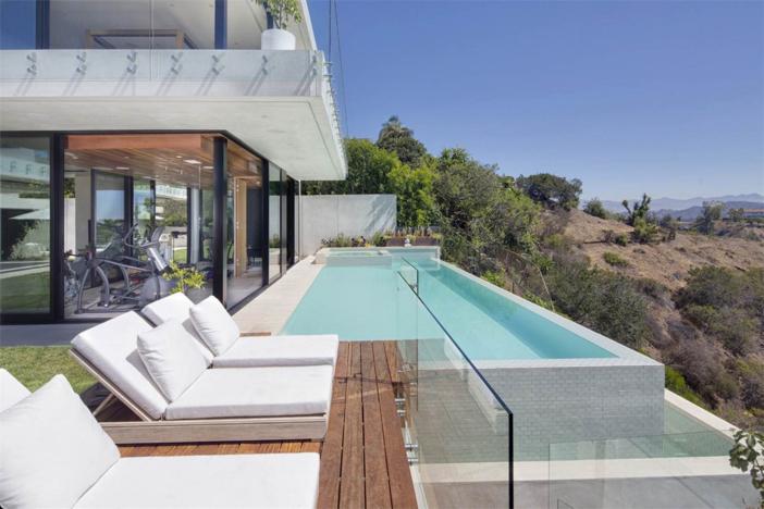 10-9-million-contemporary-masterpiece-in-los-angeles-california-23