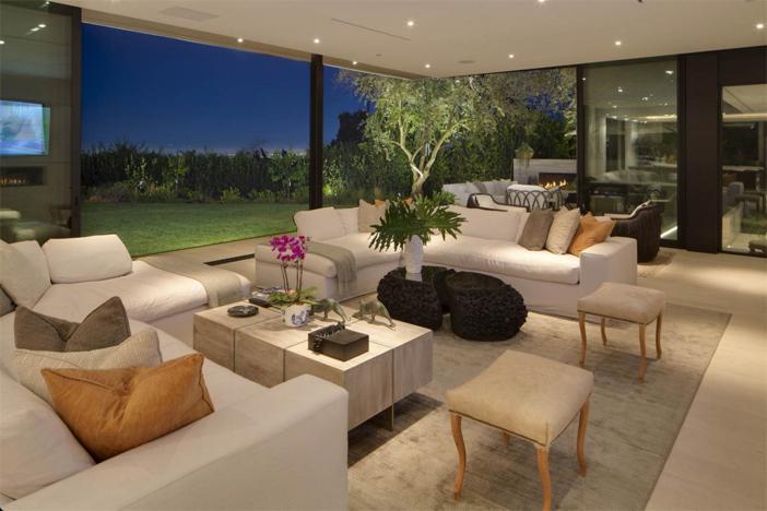 10-9-million-contemporary-masterpiece-in-los-angeles-california-7