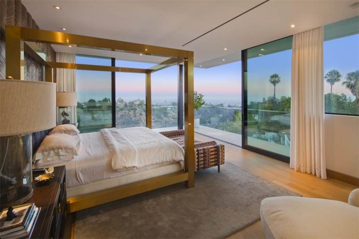 10-9-million-contemporary-masterpiece-in-los-angeles-california-8