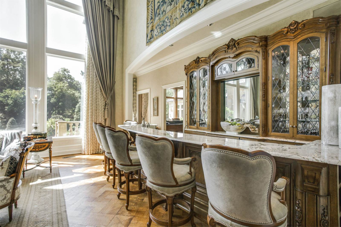 11-5-million-french-country-estate-in-dallas-texas-10