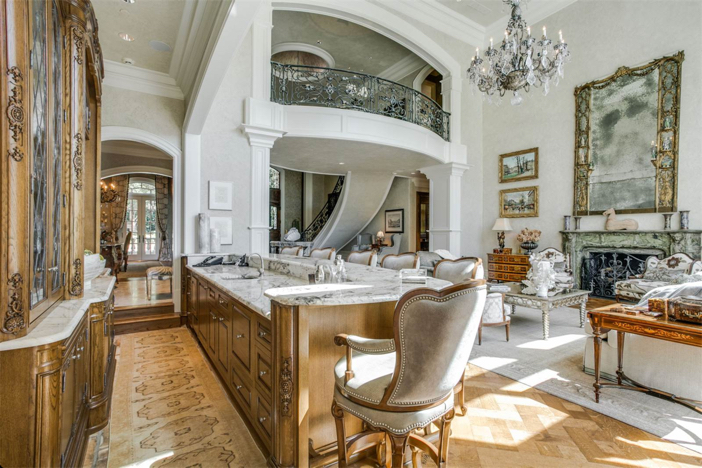 11-5-million-french-country-estate-in-dallas-texas-11