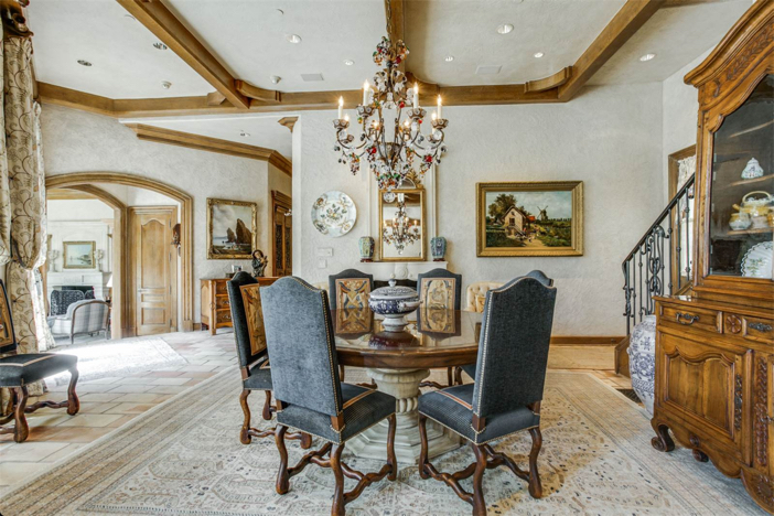 11-5-million-french-country-estate-in-dallas-texas-13