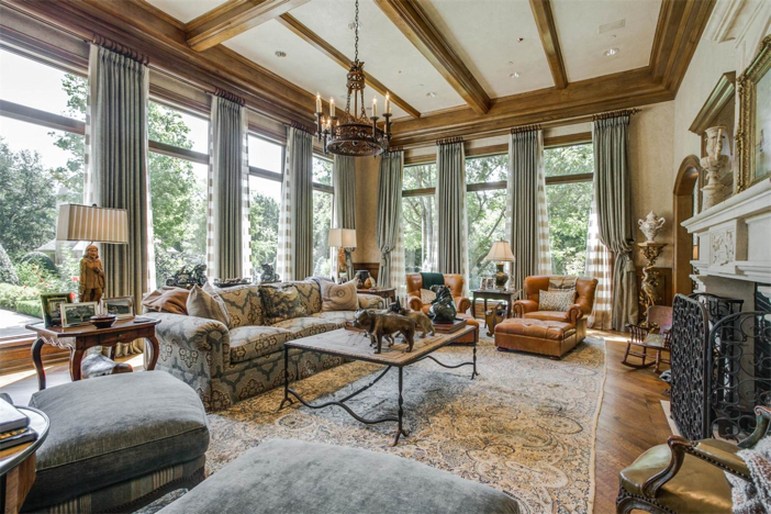 11-5-million-french-country-estate-in-dallas-texas-14