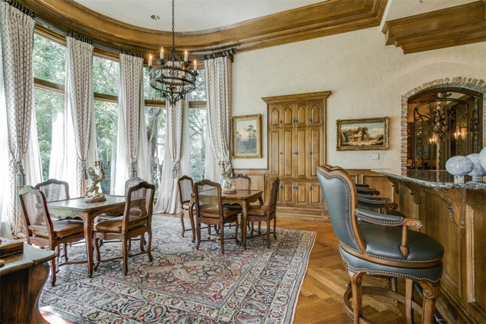 11-5-million-french-country-estate-in-dallas-texas-16
