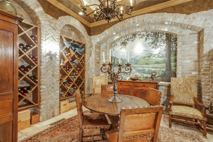 11-5-million-french-country-estate-in-dallas-texas-17