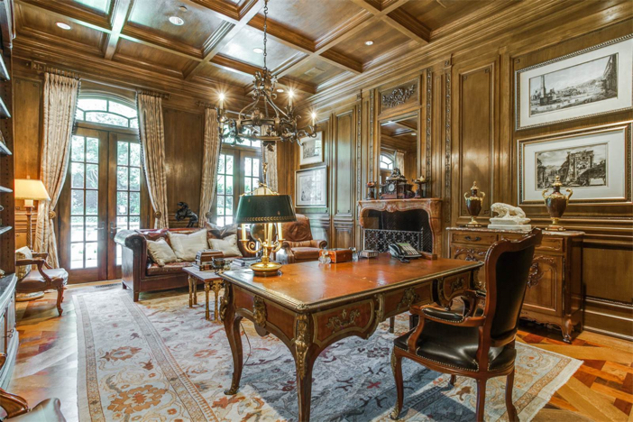 11-5-million-french-country-estate-in-dallas-texas-18