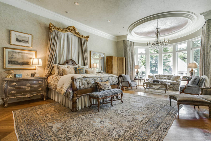 11-5-million-french-country-estate-in-dallas-texas-19