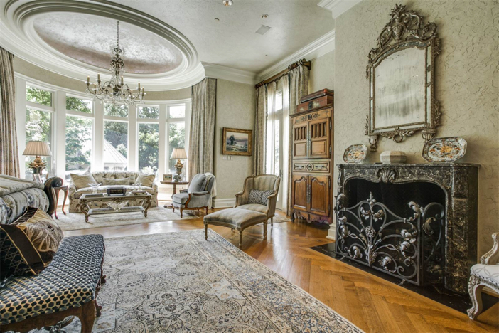 11-5-million-french-country-estate-in-dallas-texas-20