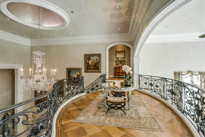 11-5-million-french-country-estate-in-dallas-texas-22