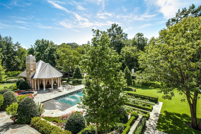11-5-million-french-country-estate-in-dallas-texas-23