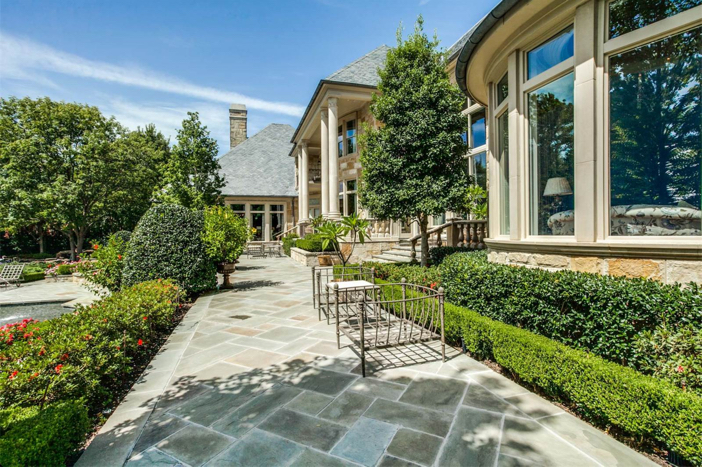 11-5-million-french-country-estate-in-dallas-texas-24