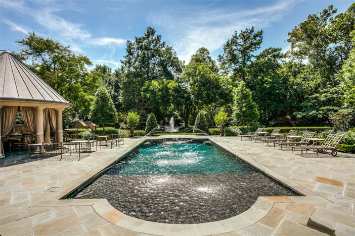 11-5-million-french-country-estate-in-dallas-texas-25