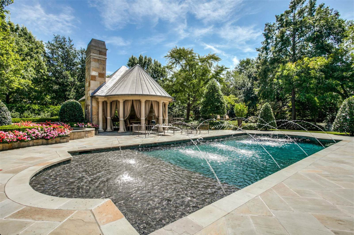 11-5-million-french-country-estate-in-dallas-texas-26