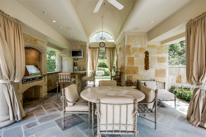 11-5-million-french-country-estate-in-dallas-texas-27