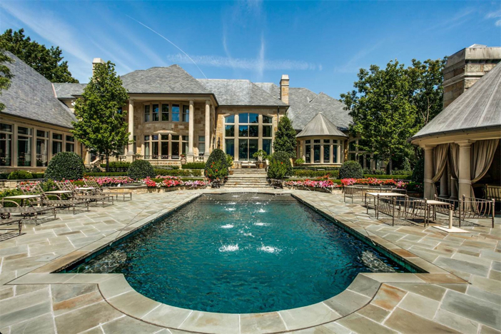 11-5-million-french-country-estate-in-dallas-texas-29