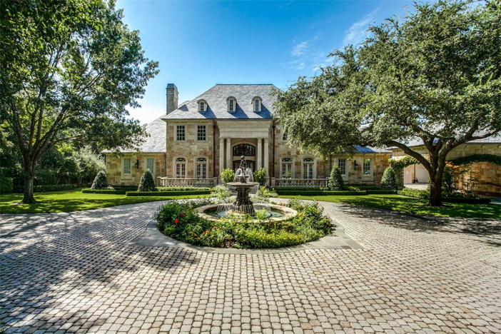 11-5-million-french-country-estate-in-dallas-texas-3