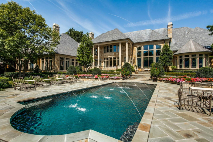 11-5-million-french-country-estate-in-dallas-texas-30