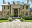 11-5-million-french-country-estate-in-dallas-texas-31