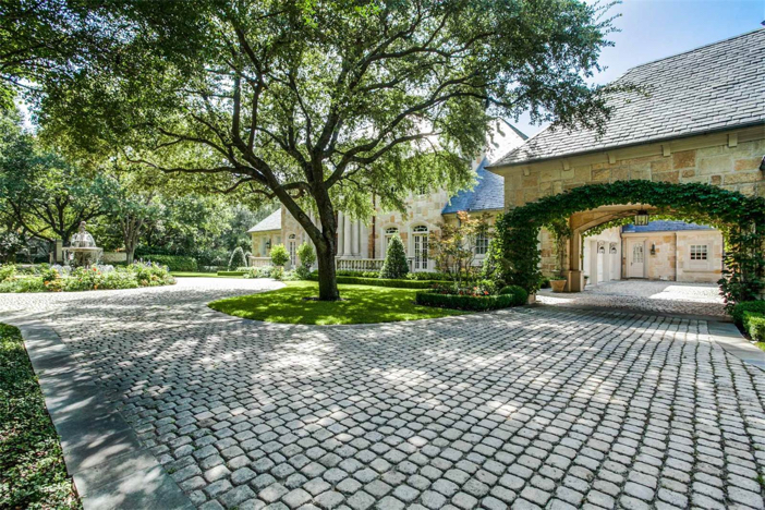 11-5-million-french-country-estate-in-dallas-texas-32