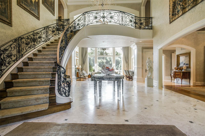 11-5-million-french-country-estate-in-dallas-texas-4