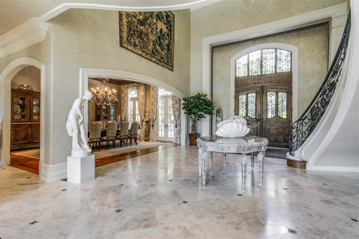 11-5-million-french-country-estate-in-dallas-texas-5