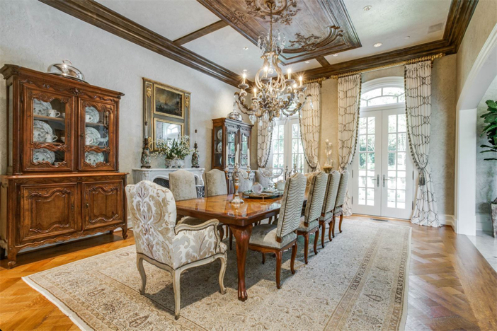 11-5-million-french-country-estate-in-dallas-texas-6