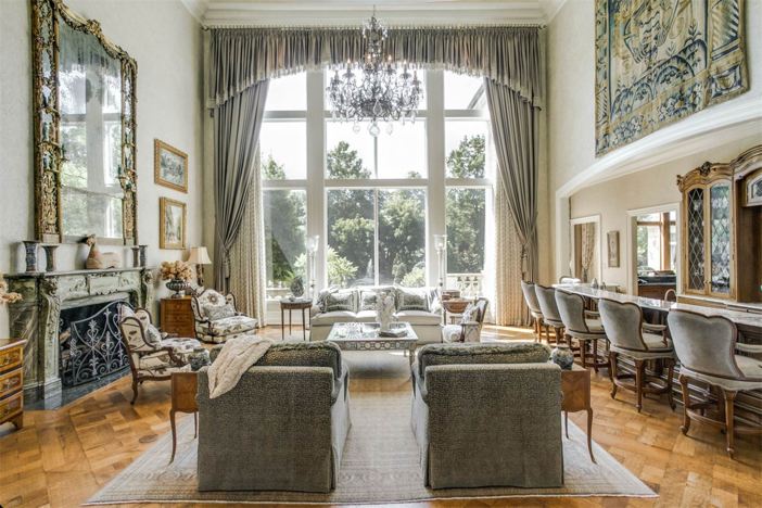 11-5-million-french-country-estate-in-dallas-texas-7