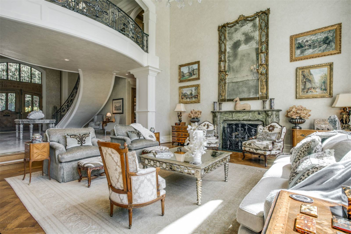 11-5-million-french-country-estate-in-dallas-texas-8