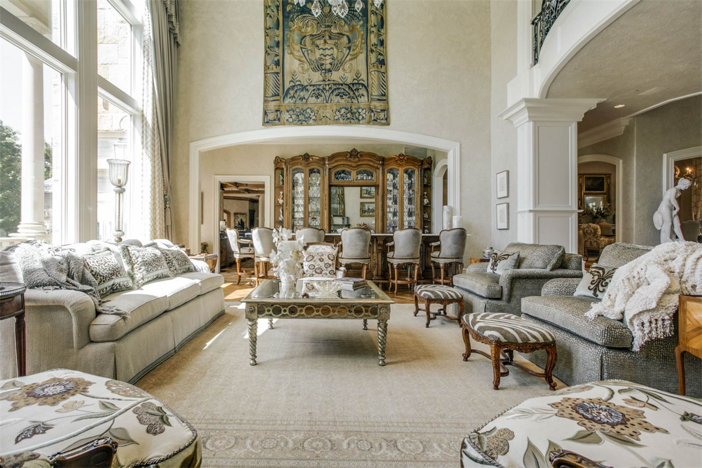 11-5-million-french-country-estate-in-dallas-texas-9