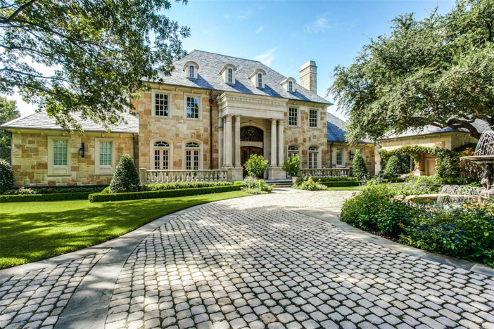 11-5-million-french-country-estate-in-dallas-texas