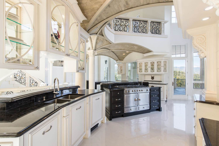 17-5-million-biltmore-mansion-inspired-home-in-colorado-12