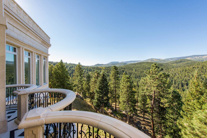 17-5-million-biltmore-mansion-inspired-home-in-colorado-16