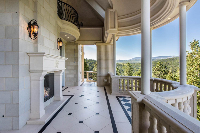 17-5-million-biltmore-mansion-inspired-home-in-colorado-25