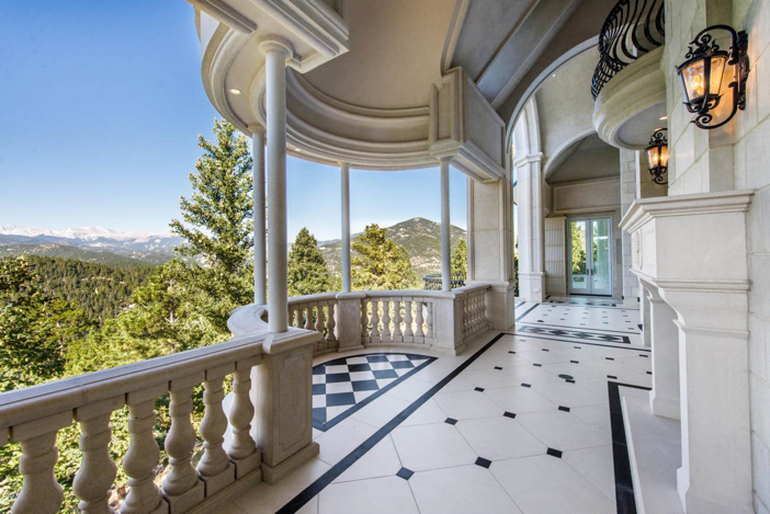 17-5-million-biltmore-mansion-inspired-home-in-colorado-26