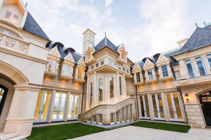 17-5-million-biltmore-mansion-inspired-home-in-colorado-27