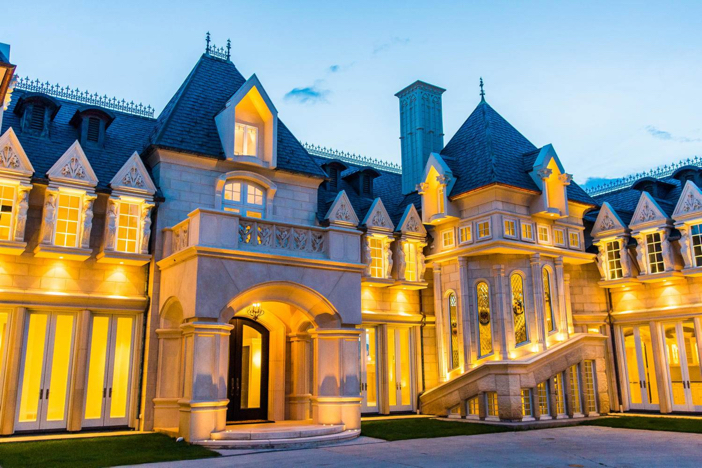 17-5-million-biltmore-mansion-inspired-home-in-colorado-29