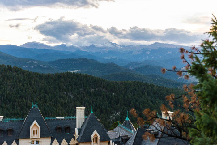 17-5-million-biltmore-mansion-inspired-home-in-colorado-4