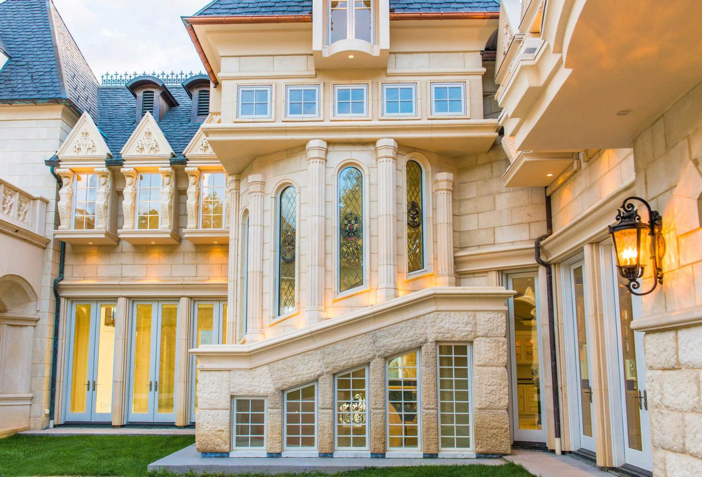17-5-million-biltmore-mansion-inspired-home-in-colorado-5