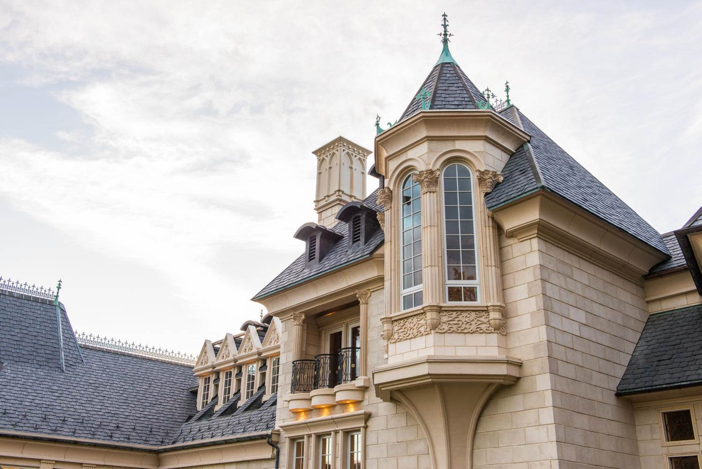 17-5-million-biltmore-mansion-inspired-home-in-colorado-6