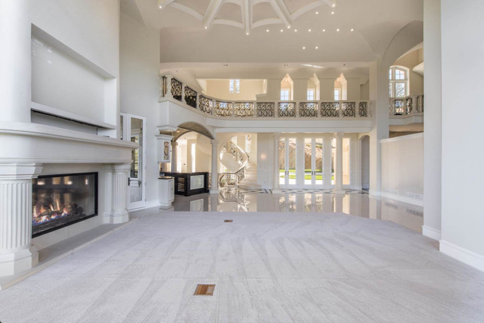 17-5-million-biltmore-mansion-inspired-home-in-colorado-7
