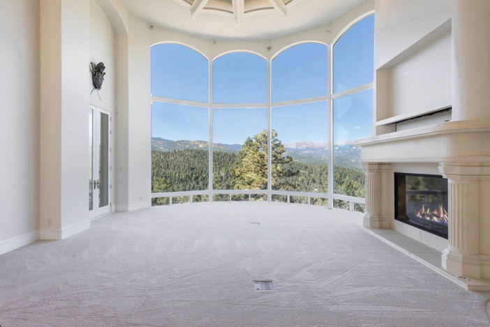 17-5-million-biltmore-mansion-inspired-home-in-colorado-8