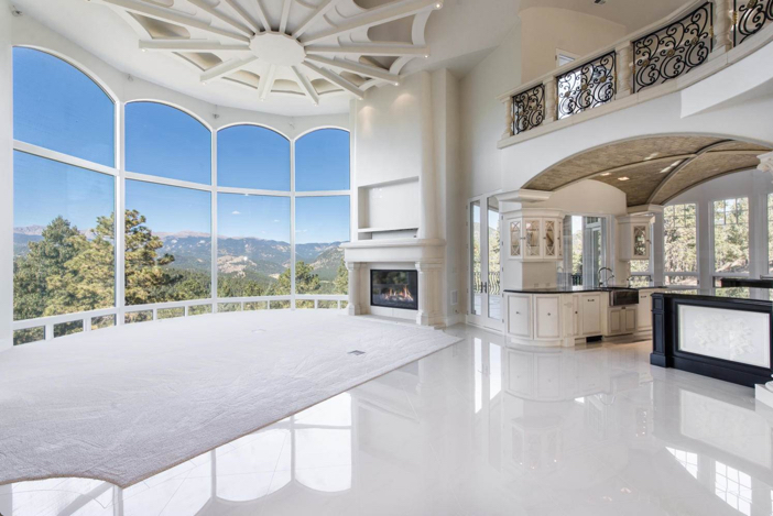 17-5-million-biltmore-mansion-inspired-home-in-colorado-9