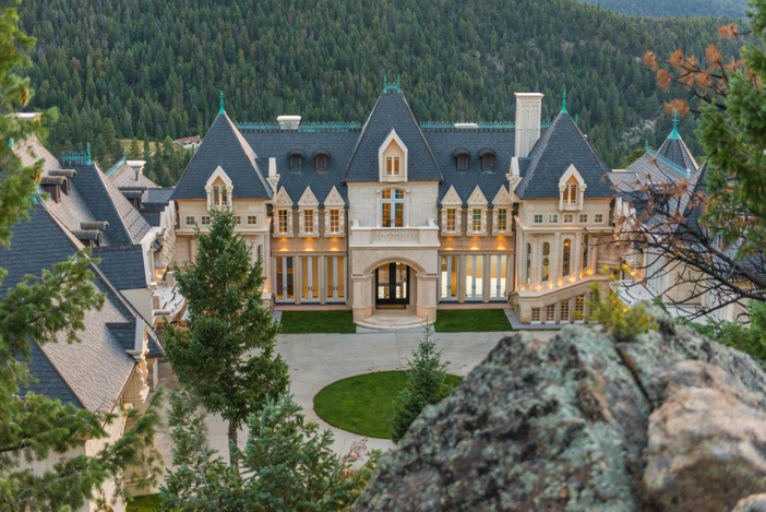 17-5-million-biltmore-mansion-inspired-home-in-colorado