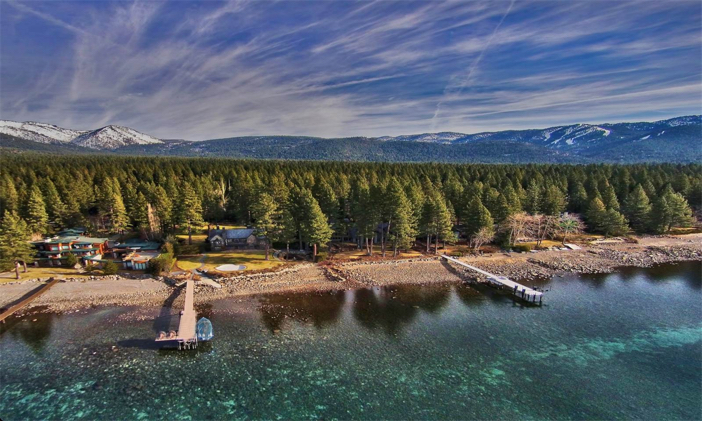 23-9-million-castle-on-lake-tahoe-in-nevada-10