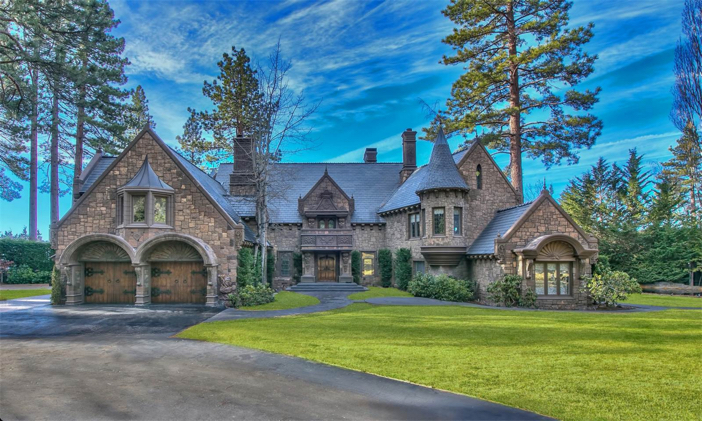 23-9-million-castle-on-lake-tahoe-in-nevada-2