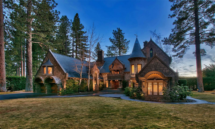 23-9-million-castle-on-lake-tahoe-in-nevada-22