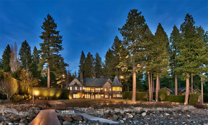 23-9-million-castle-on-lake-tahoe-in-nevada-24